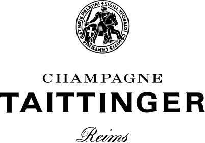 https://www.taittinger.com/de