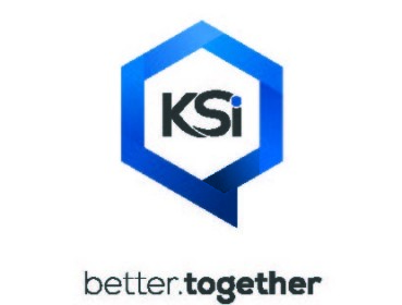 https://www.ksi-international.de/