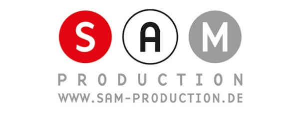 https://www.sam-production.de/