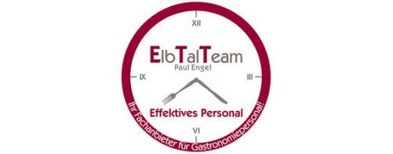 https://www.elbtalteam.de/