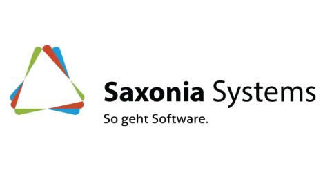 https://www.sogehtsoftware.de