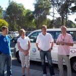 Handover-2nd-car-for-HOPE-Cape-Town3.jpg