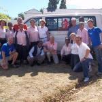 Handover-2nd-car-for-HOPE-Cape-Town6.jpg