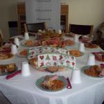 Christmas-Party-Ithemba-Ward.jpg