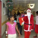 Christmas-Party-Ithemba-Ward1.jpg