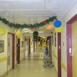 Christmas-Party-Ithemba-Ward17.jpg