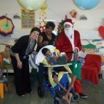 Christmas-Party-Ithemba-Ward7.jpg