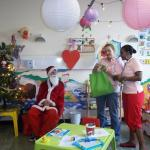 Christmas-Party-Ithemba-Ward9.jpg