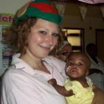 Ithemba-Ward-Christmas-Party-2012-11.jpg