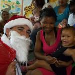 Ithemba-Ward-Christmas-Party-2012-13.jpg