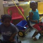 Ithemba-Ward-Christmas-Party-2012-14.jpg