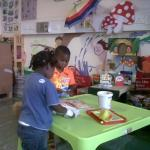 Ithemba-Ward-Christmas-Party-2012-15.jpg