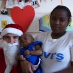 Ithemba-Ward-Christmas-Party-2012-16.jpg