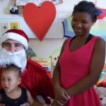 Ithemba-Ward-Christmas-Party-2012-17.jpg