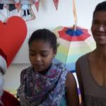 Ithemba-Ward-Christmas-Party-2012-18.jpg
