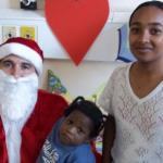 Ithemba-Ward-Christmas-Party-2012-22.jpg