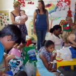 Ithemba-Ward-Christmas-Party-2012-24.jpg