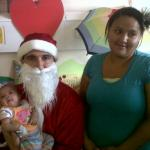 Ithemba-Ward-Christmas-Party-2012-4.jpg