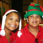 HOPE-Cape-Town-Childrens-Christmas-Party1.jpg