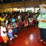 HOPE-Cape-Town-Childrens-Christmas-Party11.jpg