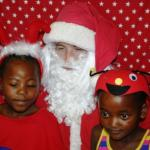 HOPE-Cape-Town-Childrens-Christmas-Party14.jpg