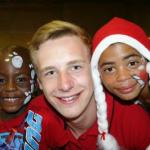 HOPE-Cape-Town-Childrens-Christmas-Party17.jpg
