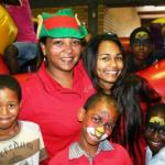 HOPE-Cape-Town-Childrens-Christmas-Party18.jpg