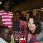 HOPE-Cape-Town-Childrens-Christmas-Party5.jpg