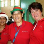 HOPE-Cape-Town-Childrens-Christmas-Party6.jpg