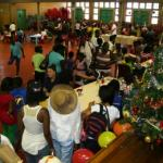 HOPE-Cape-Town-Childrens-Christmas-Party8.jpg