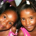 HOPE-Cape-Town-Childrens-Christmas-Party9.jpg