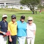 First-HOPE-Golf-Day10.jpg