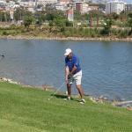 First-HOPE-Golf-Day15.jpg