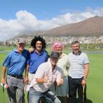 First-HOPE-Golf-Day7.jpg