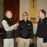 Episcopal-visit-from-Germany-at-HOPE-Cape-Town10.jpg