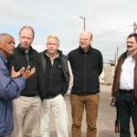 Episcopal-visit-from-Germany-at-HOPE-Cape-Town2.jpg