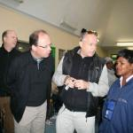 Episcopal-visit-from-Germany-at-HOPE-Cape-Town6.jpg