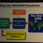 World-AIDS-Conference-in-Washington-DC-2.jpg