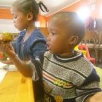 Introducing-South-African-Kids-to-a-German-Easter-Tradition-5.jpg