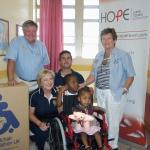 Rotary-Club-Oostenbe4.jpg