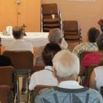 Outreach-to-the-Senior-Citizens-of-the-Brooklyn-1.jpg