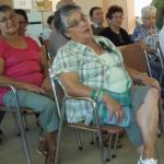 Outreach-to-the-Senior-Citizens-of-the-Brooklyn-3.jpg