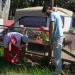 HOPE-Cape-Town-Distributes-Trees-for-Arbour-Week6.jpg