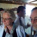 Visit-of-Dr-Annette-Schavan-14.jpg