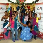 Bonprix-Christmas-Donation5.jpg