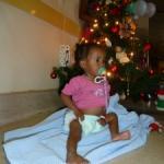 Christmas-Party-ITHEMBA-ward2.jpg