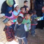 HOPE-Cape-Town-brings-joy-to-little-ones1.jpg