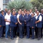 HOPE-Health-Care-Workers1.jpg