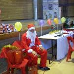 Childrens-Christmas-Party-in-Delft-15.jpg