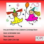 Childrens-Christmas-Party-in-Delft-16.jpg